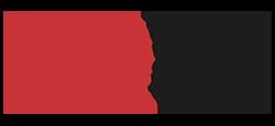 Cooperativa Nuovi Orizzonti Logo