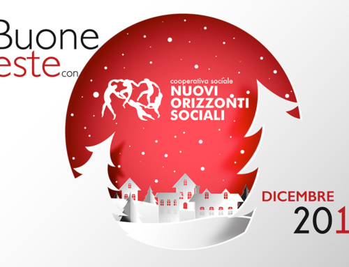 Programma Natale 2019